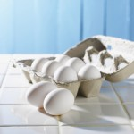 Best Tips on Eggs