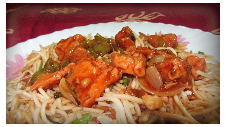 noodles-and-chilli-chicken