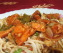 Chilli Chicken – Indo-Chinese Chicken Dish