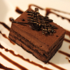 Chocolate Cake Recipe in Microwave ( 5 Minutes Time)