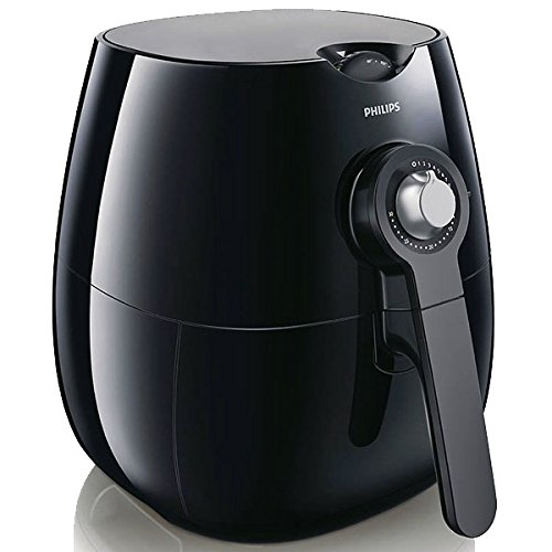 air fryer
