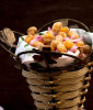 corn-chaat3