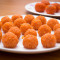 Perfect Motichur Laddu (Step By Step Video Recipe)