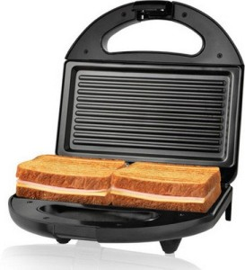 Top 20 Premium Kitchen Appliances - sandwich griller