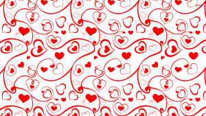 heart-and-swirl-pattern-27368-1920x1080